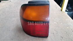 Lampa L.Z. VW Sharan  do r.v. 2000